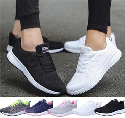 trainershoesforwomen, casual shoes, Tenis, shoes for womens