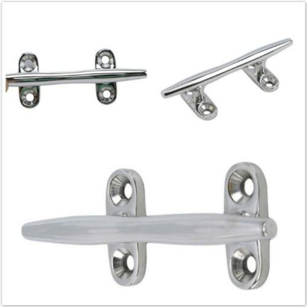 boattool, Steel, Stainless Steel, anchorseat