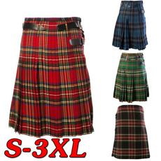 Holiday, Celtic, mens underwear, Festival