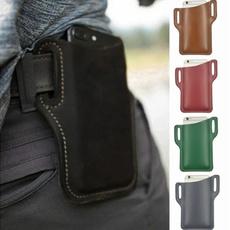 case, cellphone, Fashion Accessory, Outdoor