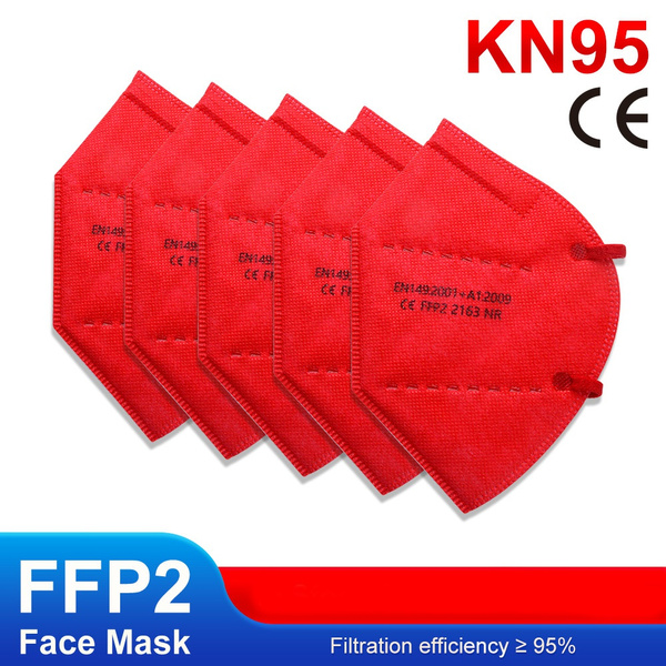 kn95dustmask, kn95maskfactory, kn95filtermask, kn95mouthmask