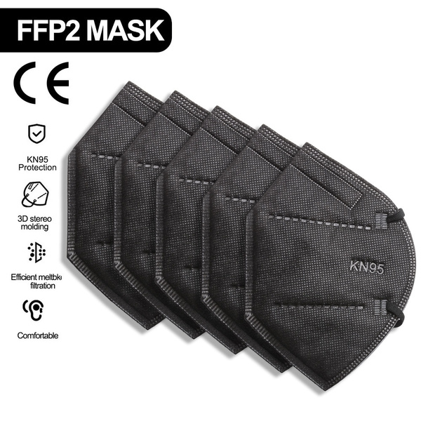 n95mask, blackmask, kn95dustmask, kn95maskfactory