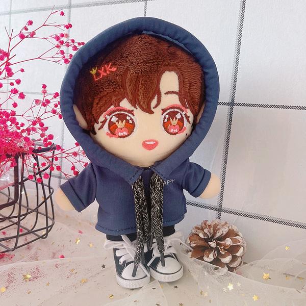 K-Pop, cute, Toy, btskpop