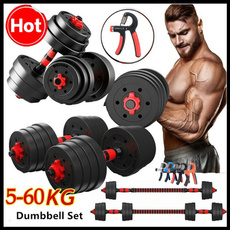plasticcoateddumbbell, dumbbell, adjustdumbbellforman, officedumbbellsmen