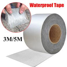 Adhesives, waterprooftape, Aluminum, foiltape