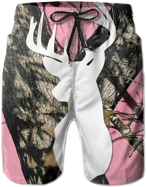 pink, runningshort, swimsuitsformen, blackbeachshort