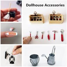 Mini, Toy, minihammer, miniature