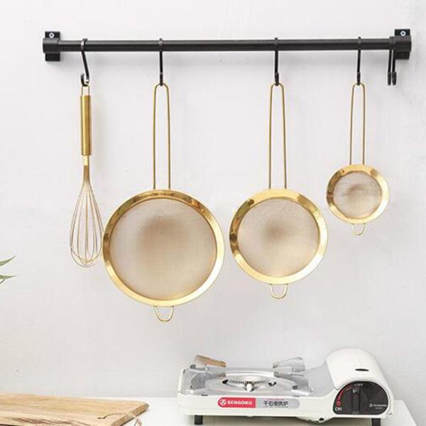 kitchenwaredivider, Coffee, gold, kitchenwaresetclearance