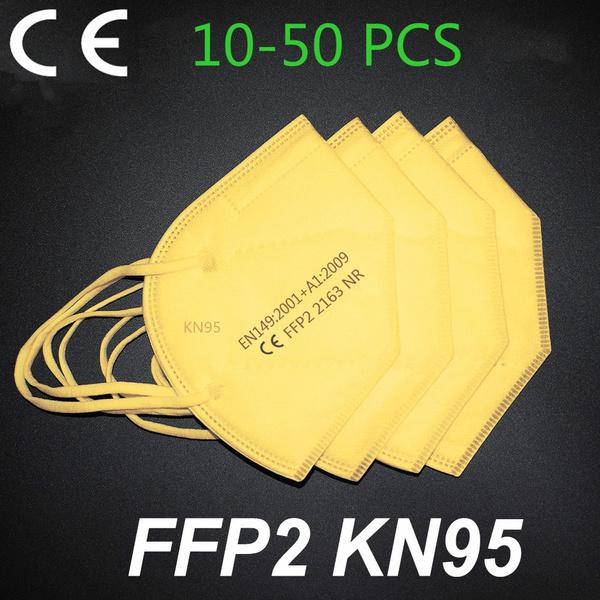 kn95dustmask, kn95maskfactory, ffp2facemask, Masks