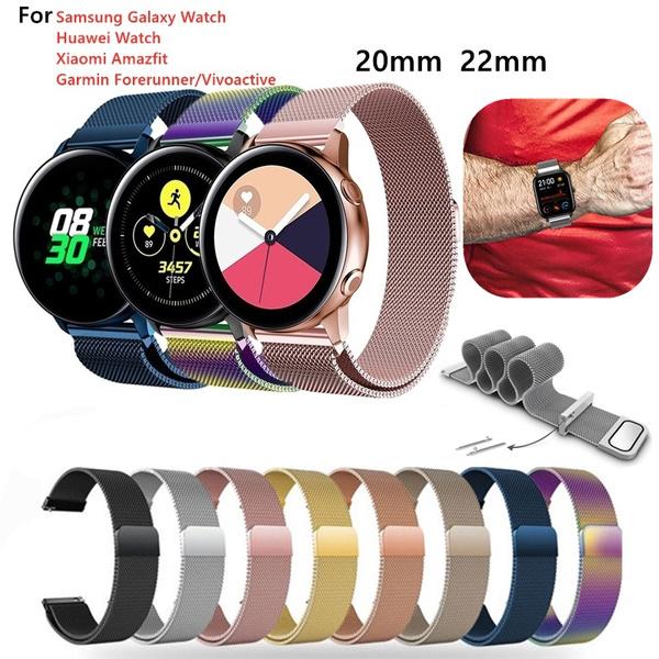 Steel, Fashion Accessory, popularity, samsungwatchactive2