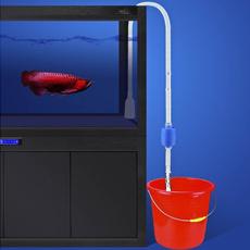 Cleaner, Tank, fish, Tool
