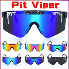 Outdoor Sunglasses, UV Protection Sunglasses, Sport, Men