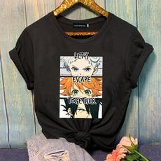 Fashion, Shirt, unisex, lepsescapetogether