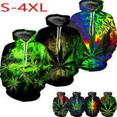 Couple Hoodies, 3D hoodies, Plus Size, pullover hoodie