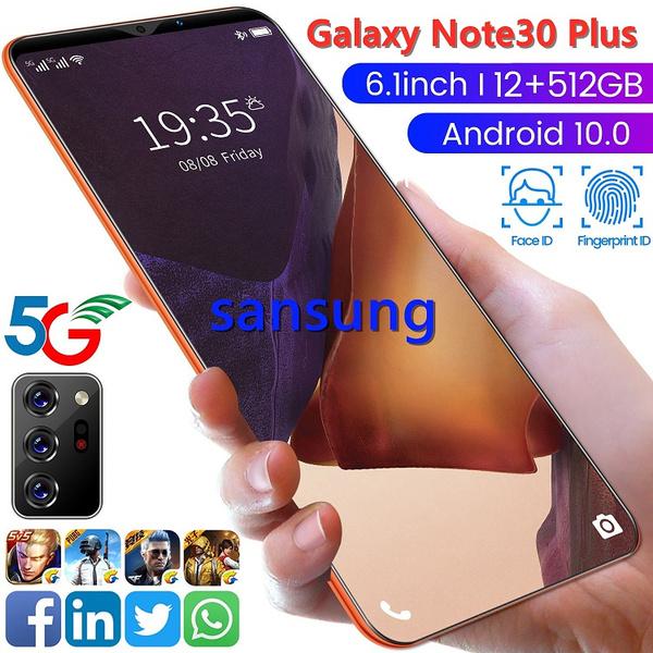 water, Smartphones, Mobile Phones, Samsung