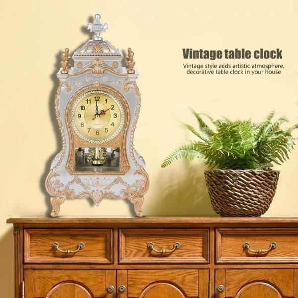 Home Supplies, Classics, retroalarmclock, Vintage