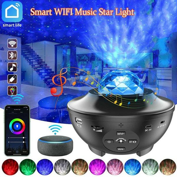 Light Bulb, led, partydecorationsfavor, wakeuplight