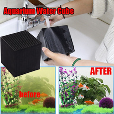 waterpurifier, Tank, aquariumfilter, waterfilter