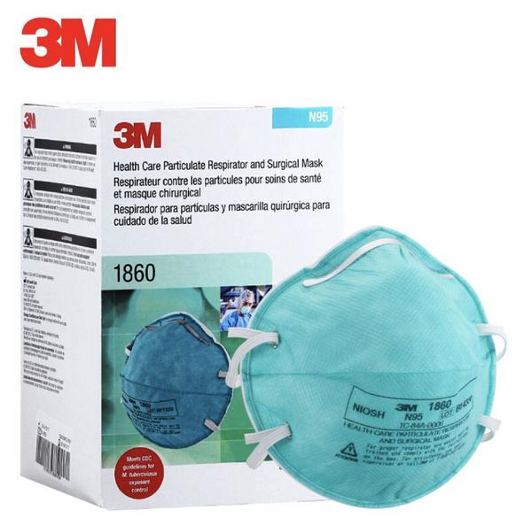 3mmask, maskface, protectiveequipment, ffp3facemask