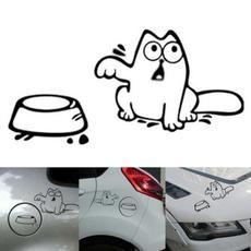Car Sticker, Tank, Carros, carreflectivesticker