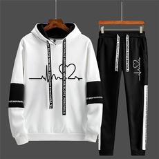 plussizepulloverhoodiesformen, Fashion, cottonsuit, hoodiesformen