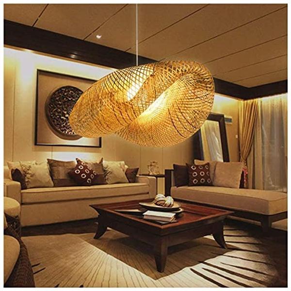 hoteldecoration, chandelierlamp, Japanese, tearoomchandelier