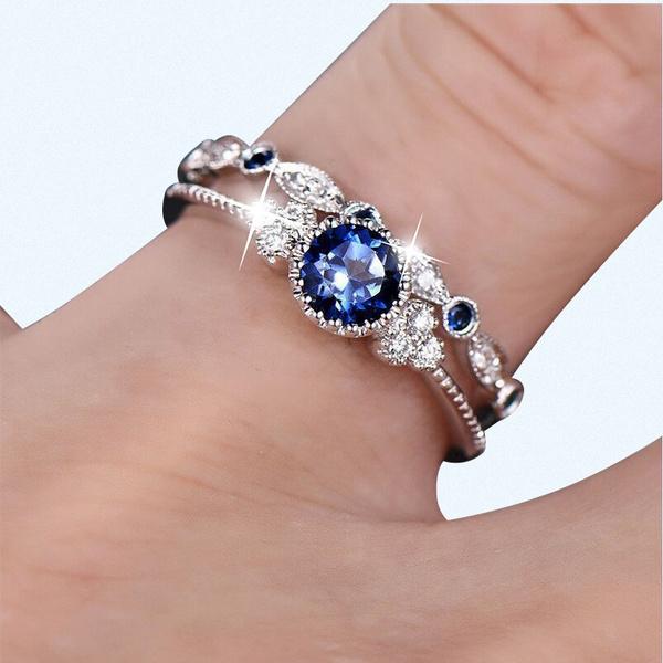 DIAMOND, wedding ring, Gifts, Diamond Ring