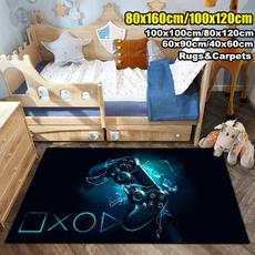 Outdoor, bedroomcarpet, playmat, Home & Living