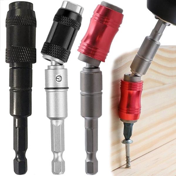 twistdrill, wooddrill, drillbitholder, Tool
