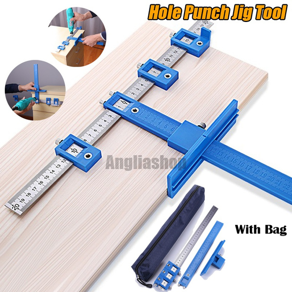 woodworkingdrillguide, Power Tools, Sleeve, jigtool