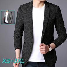 Plus Size, Blazer, Coat, Dress