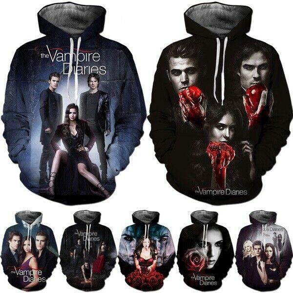 Funny T Shirt, summerfashiontshirt, roundnecktop, Vampire