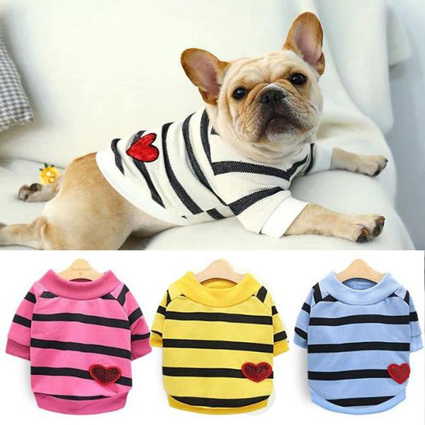 petdogscoat, dog clothing, Pet Dog Clothes, Fashion