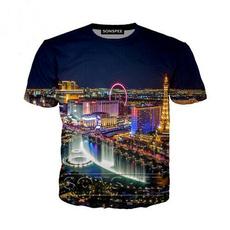 Plus Size, Funny T Shirt, Sleeve, summerfashiontshirt
