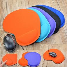mousepadwristrest, gamingmousemat, mouse mat, Silicone