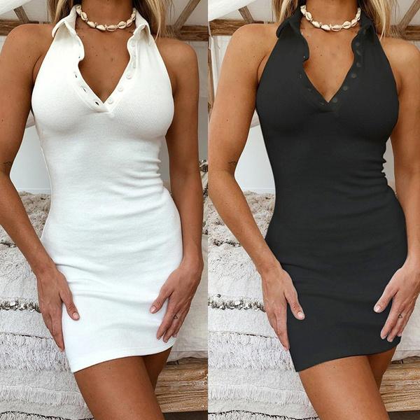 party, fashion women, Fashion, halter dress