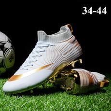 Sneakers, Outdoor, men's soccer boots, soccer shoes indoor