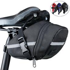 saddleseatbag, Cycling, Sports & Outdoors, Bags