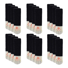 feltpadsforchairleg, Cover, floorprotector, chairlegfloorprotector