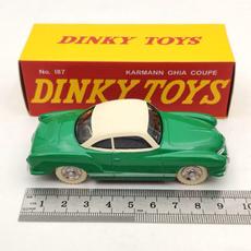 Toy, automodel, diecastcar, deagostini143