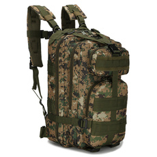 unisexbackpack, Outdoor, Capacity, Colorful