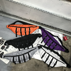 waterproof bag, Fashion Accessory, Fashion, Waterproof