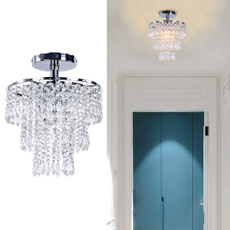 hanginglight, pendantlight, luminaire, chandeliercrystal