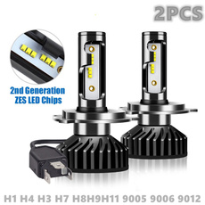 carledheadlight, led, lights, carledheadlightbulb