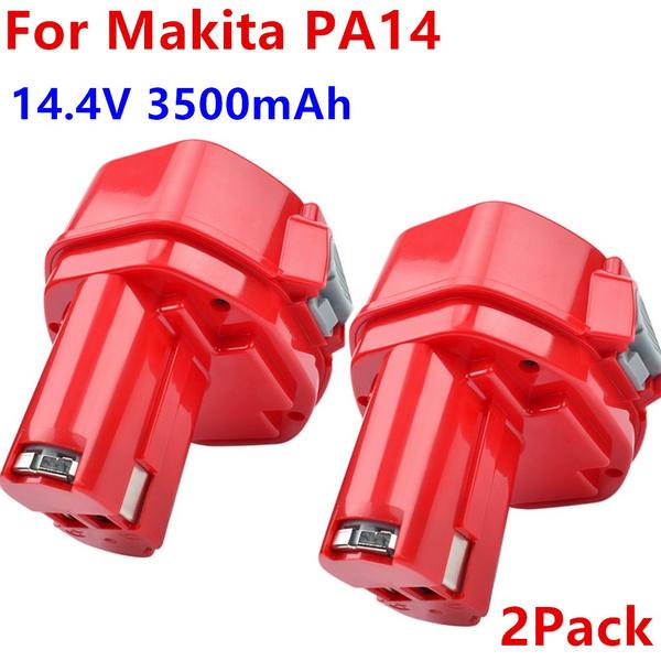 makitacordlessdrillsbattery, makita6337dbattery, makita1435battery, makita1433battery