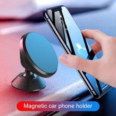 universalcarphoneholder, phone holder, Gps, carphoneholder360