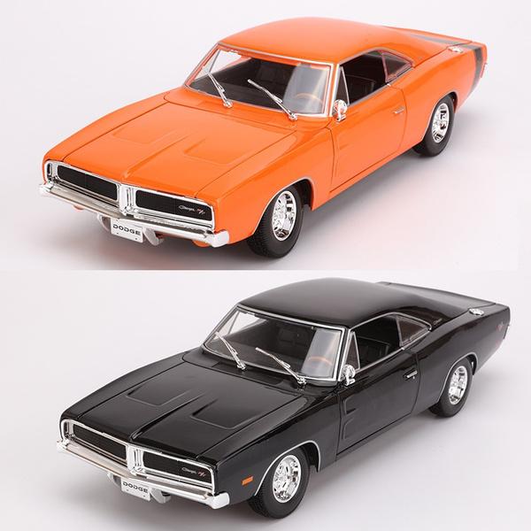 Dodge, carmodel, Cars, toycar