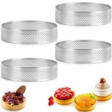 tartring, Stainless Steel, Kitchen & Dining, Kitchen Accessories