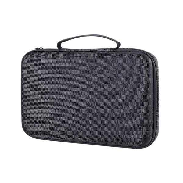 case, Mini, formpkminimk2, Storage