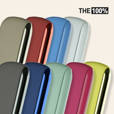 case, cigarettecase, Silicone, Cover
